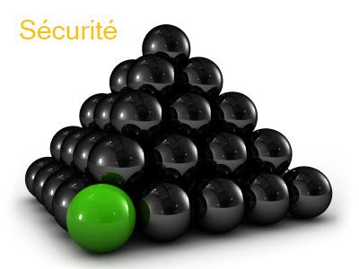 securite informatique rouen normandie