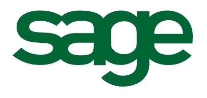 LUG-Groupe-revendeur-SAGE-Rouen-Normandie